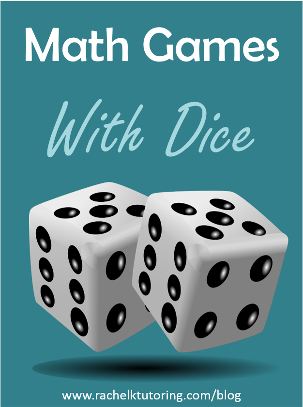 30 Spicy Dice Game - Read the Review and Play for Free