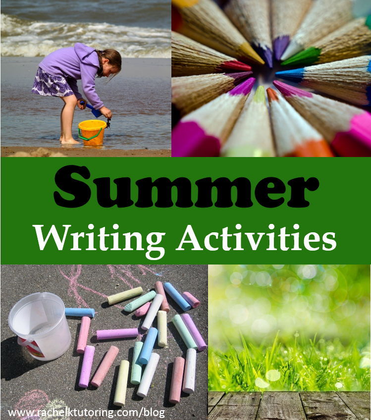 essay about summer activities Summer activity summer is a special time when children get to do fun things you have more time during the day to choose activities that you enjoy doing.