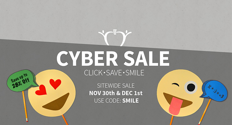 Tpt Cyber Monday Sale! | Rachel K Tutoring Blog